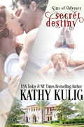 Secret Destiny -- Kathy Kulig